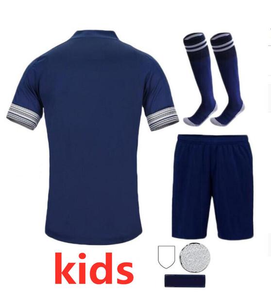 kids kit away 2