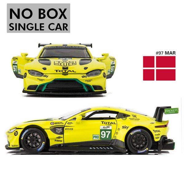 No.97-no Box