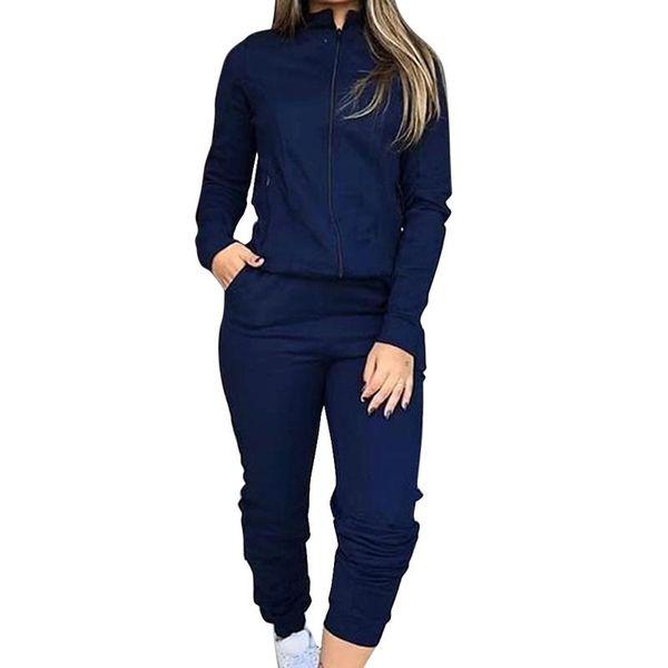 Style 1-Dark Blue