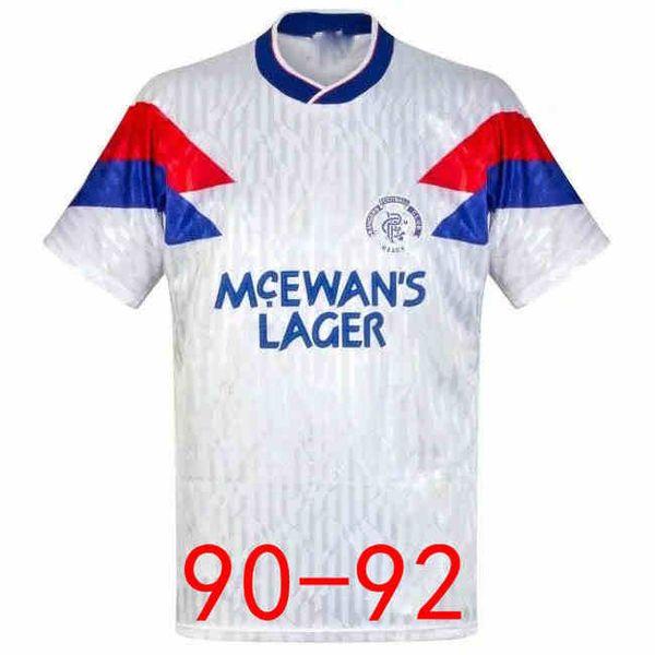 90-92.