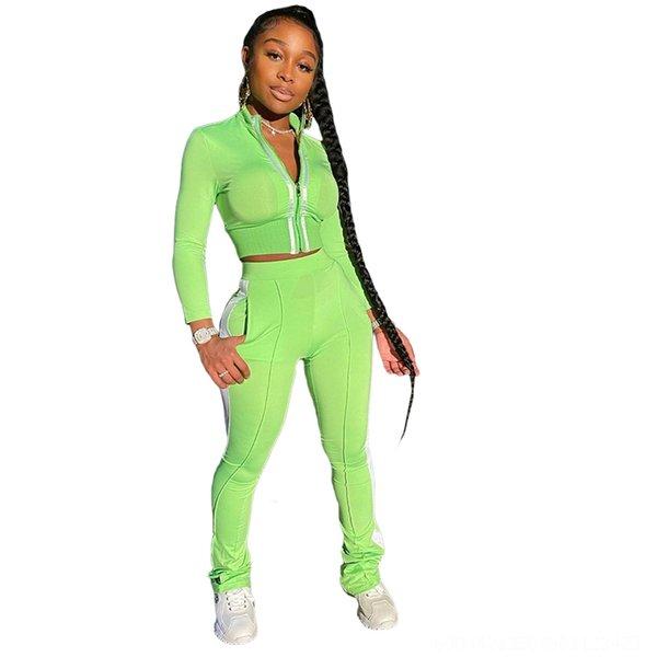 Verde-6.