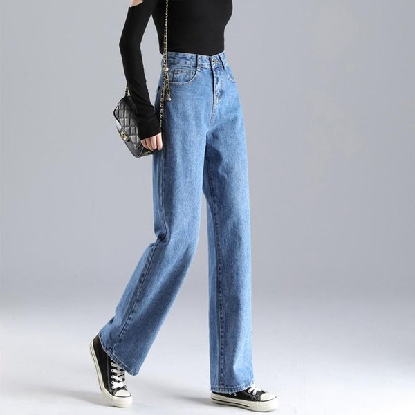 Pantalones azul oscuro
