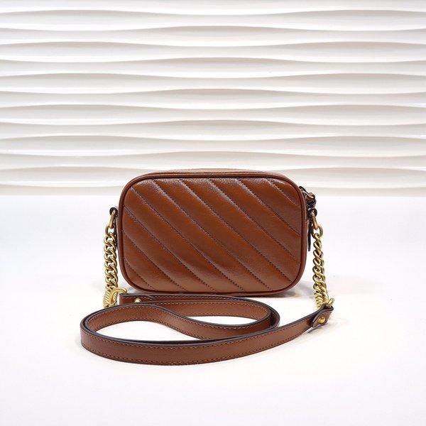 18cm / mini / swill / marrón