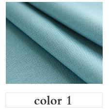 اللون 1.