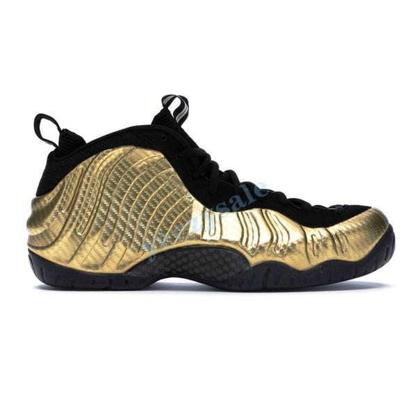 34 oro metallico