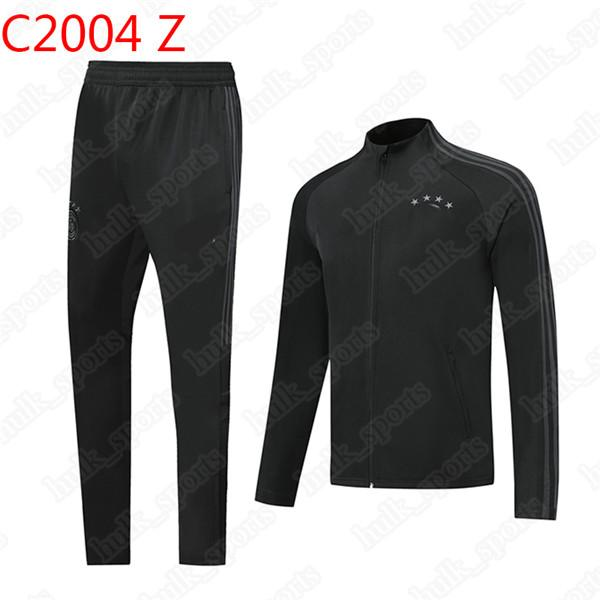 C2004.