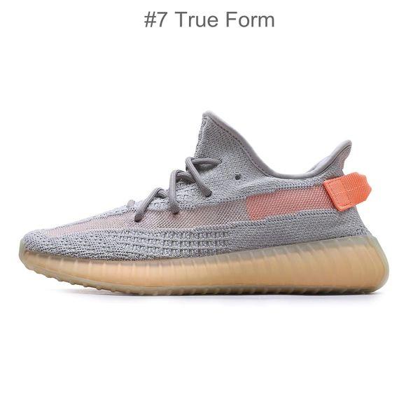 # 7 vraie forme