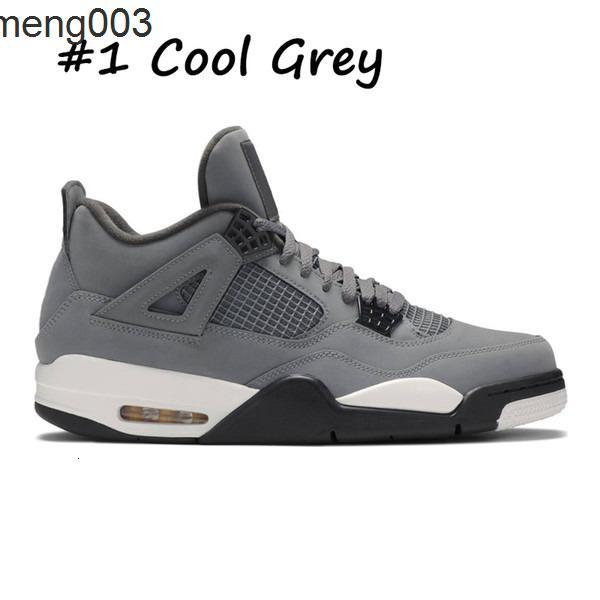 1 gris cool
