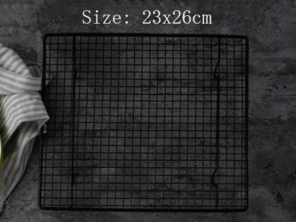 Boyut 23x26cm