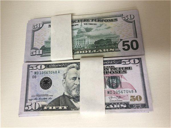 50 USD