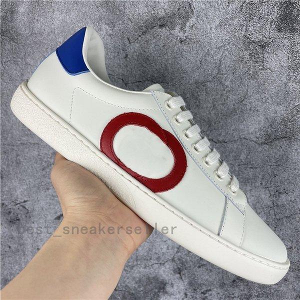 roter Kreis