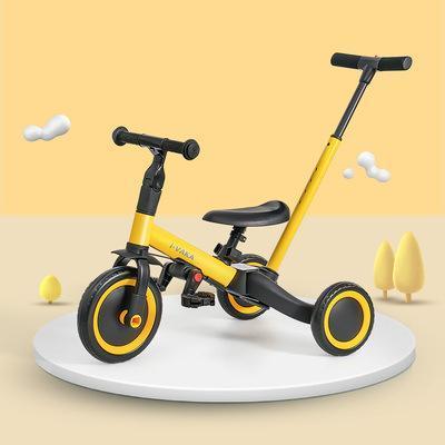 Arabası Bisiklet 1
