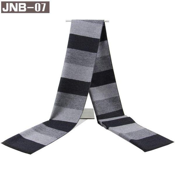 Jnb-07 s