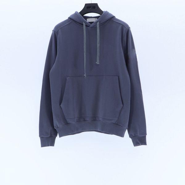 top popular Mens hoodies sweatshirt pullover Men Women Hooded Sweatshirts Fashion european style autumn and winter couple hoodie 2021