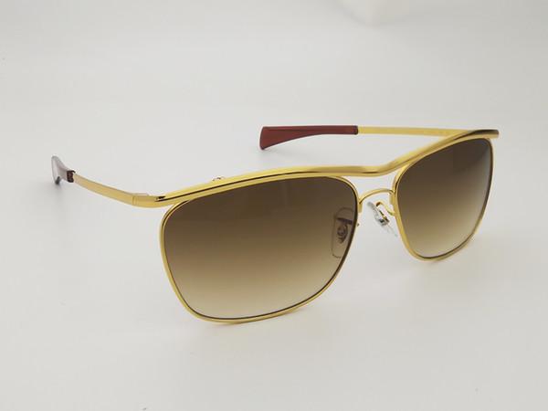 Gold- brown gradient 9196/51