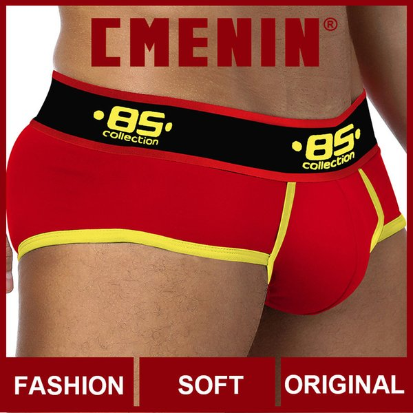 BS175-RED