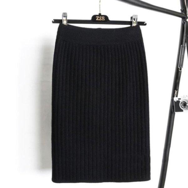 Black 53cm