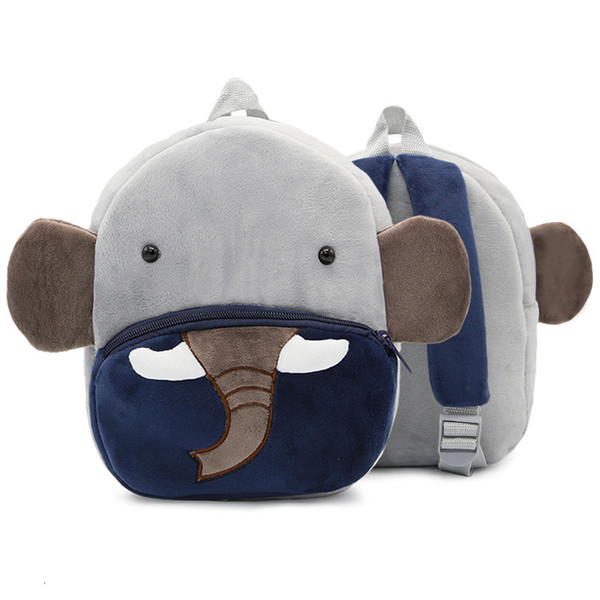 1111 Elephant Tanimal_ # 79717