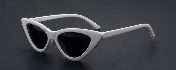 C6 White.Gray.