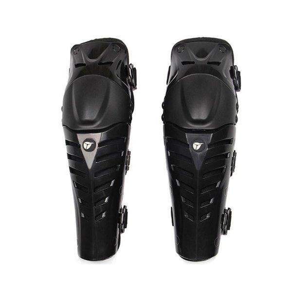 China almofadas de joelho MK1001 BK