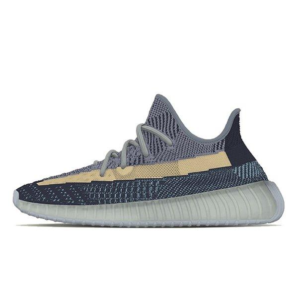 # Cinzel azul 36-48