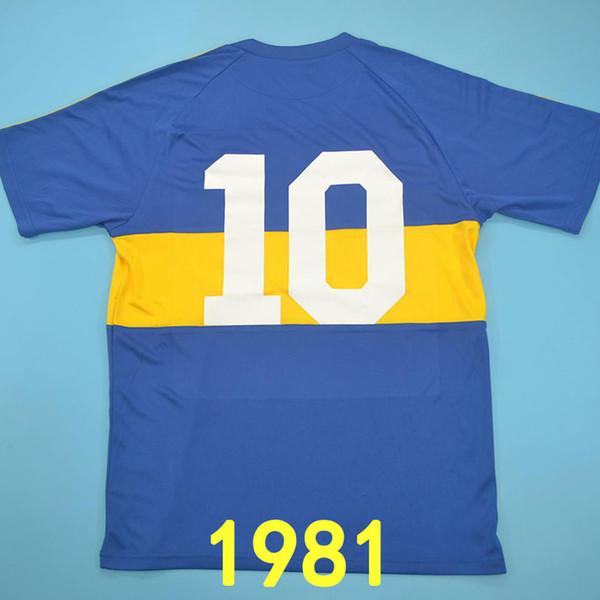 1981-Boca.