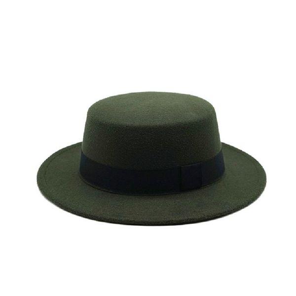 Exército verde