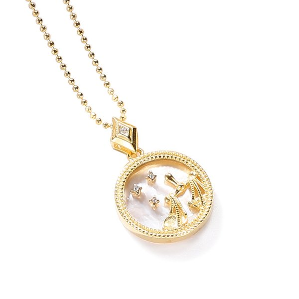 Ostra blanca libra-925 plata # 39928