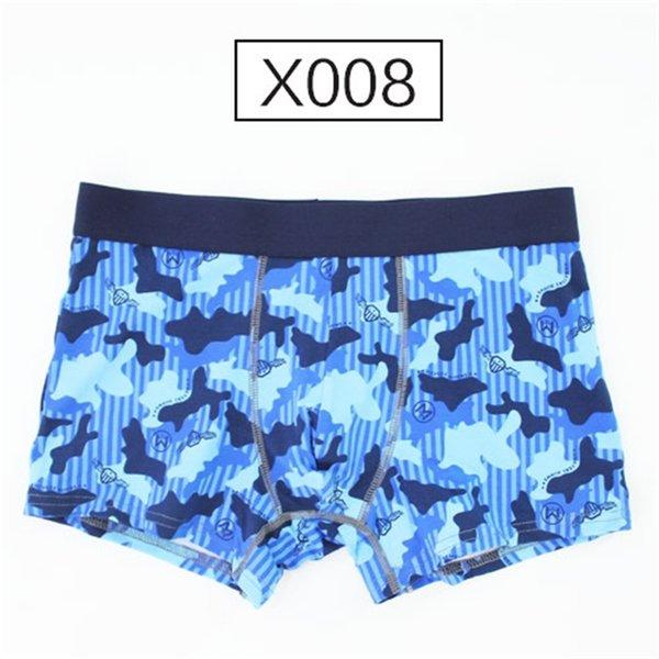 X008.