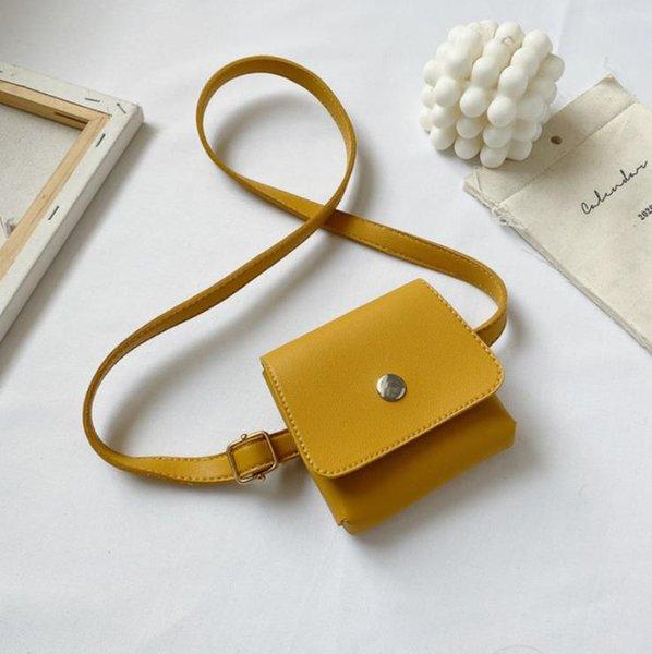 # 2 Mädchen Handtaschen
