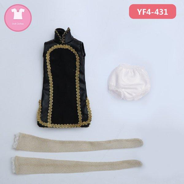 YF4-431