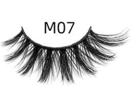 # M07