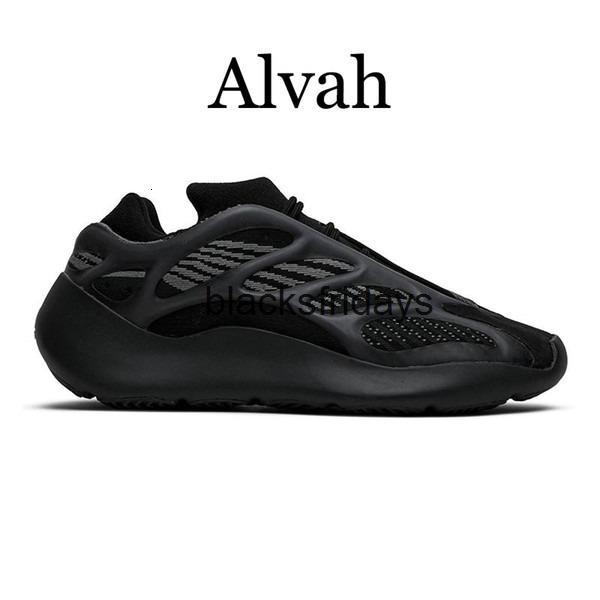 Alvah