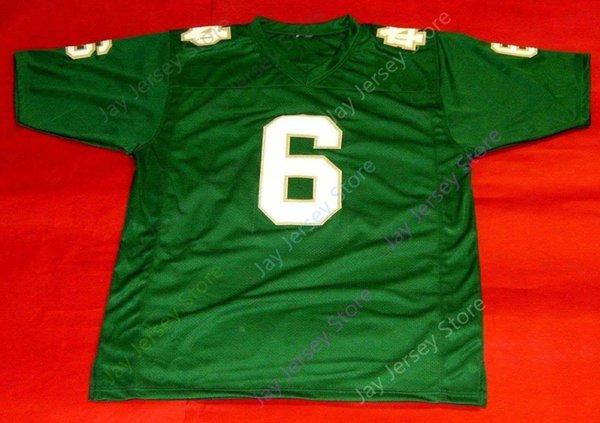 verde III