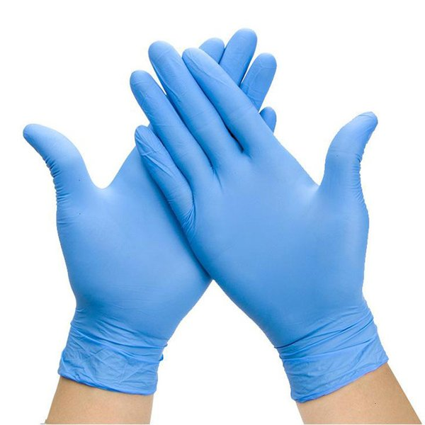 Blue-L.
