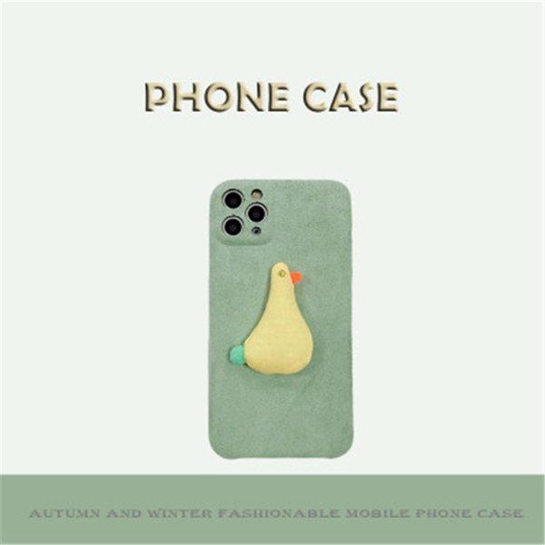 para iPhone11.
