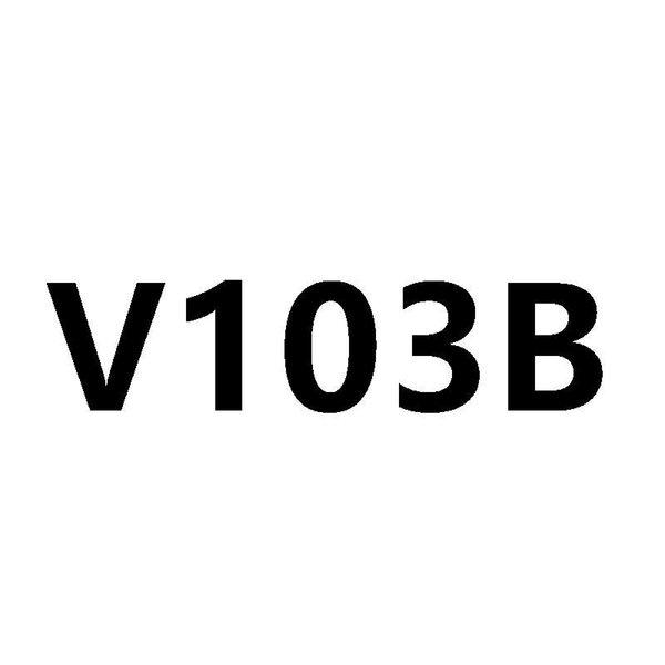 V103b.