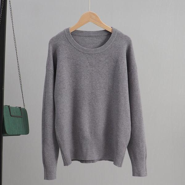 grigio Y512