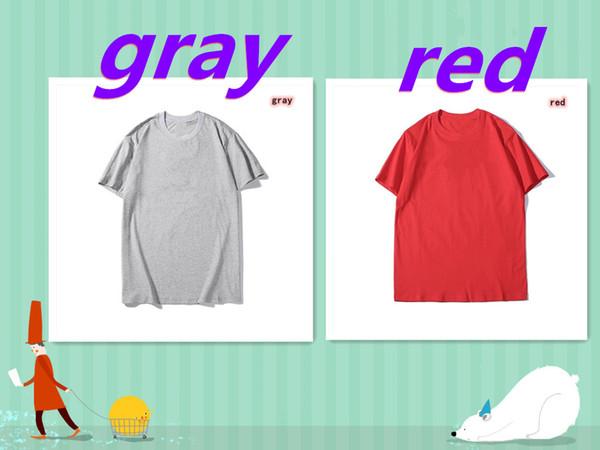 13 серый + красный