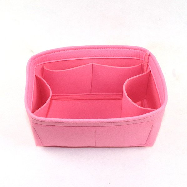 CR6119-Pink.