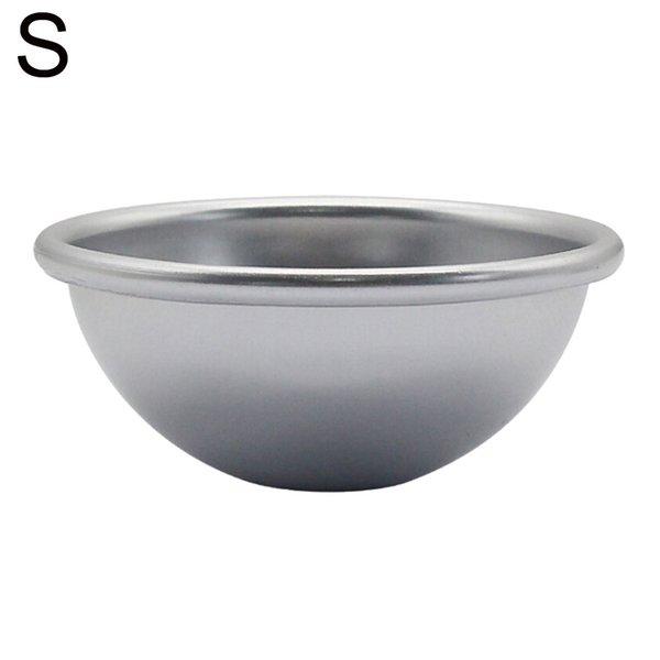 S-4,5 centimetri