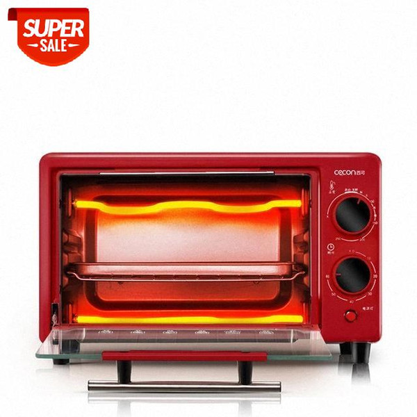 best selling Mini Oven 11L Electric Recessed brass Electric Range Oven electric built-in Household appliances for kitchen #9A8N