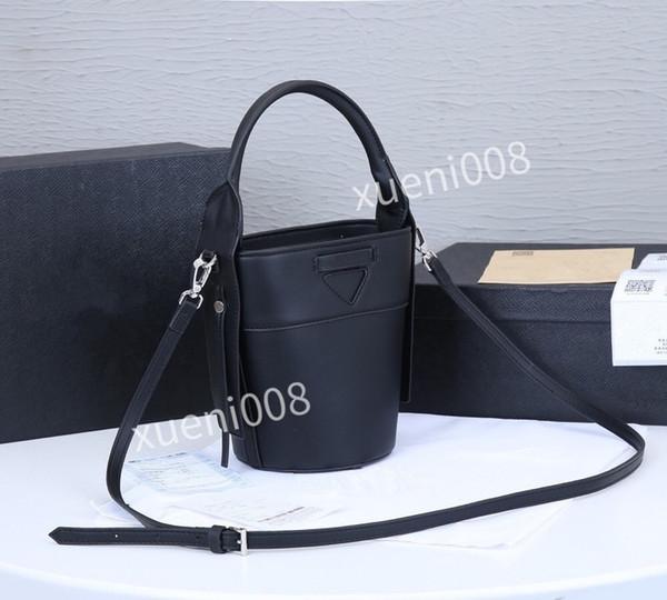 Wholesale canvas hobo for women shoulder bag for women Chest pack lady Tote chains handbags presbyopic purse messenger bag handbags bk122817