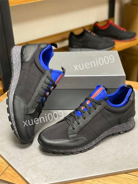 Canvas Sneakers Shoe show style Top lovers Sneakers canvas Shoes with box top quality xg200402
