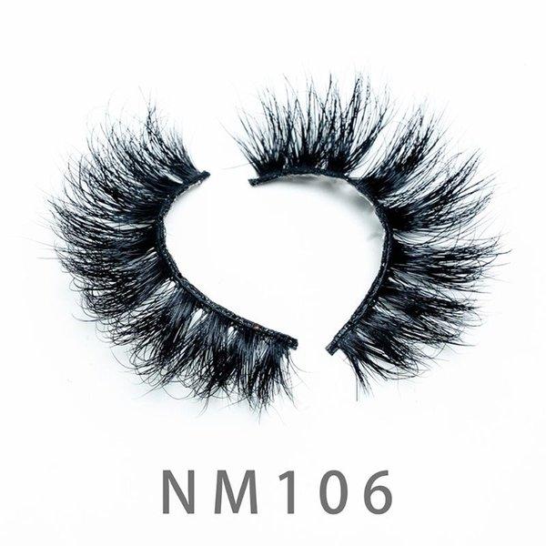 NM106