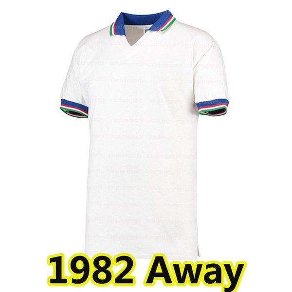 1982 weg