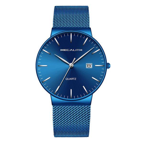 blue mesh-3