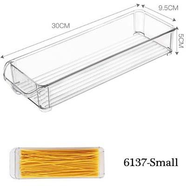 6137-small