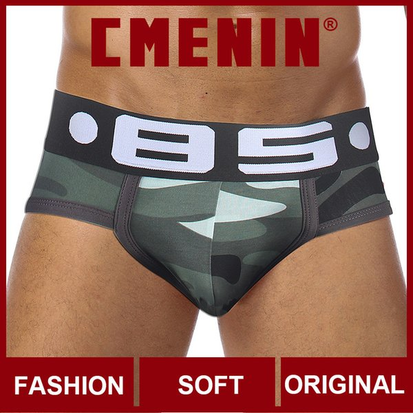 BS141-серый