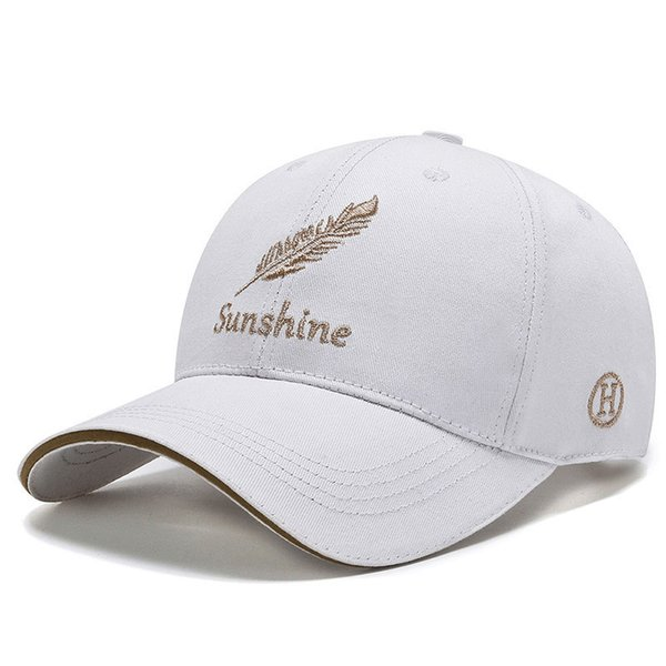 Sunshine ajustable blanc
